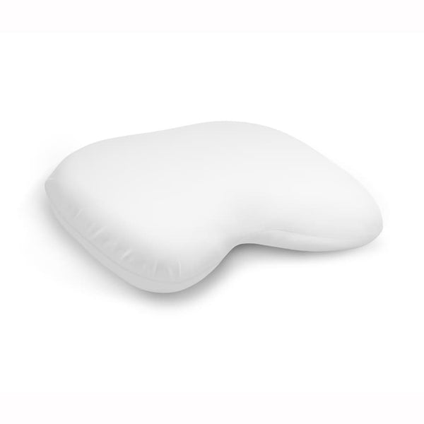 Sleep Innovations SI VersaSleep Pillow