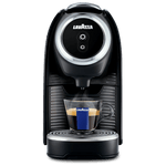 LAVAZZA INOVY MINI