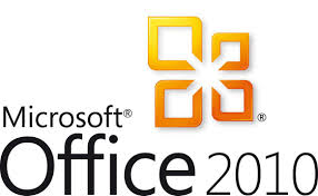 Installing and activating Office 2010, Project 2010, or Visio 2010