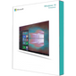 Microsoft Windows 10 Enterprise & Enterprise LTSB - Martsoftware