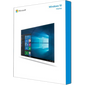 Microsoft Windows 10 Home - Martsoftware
