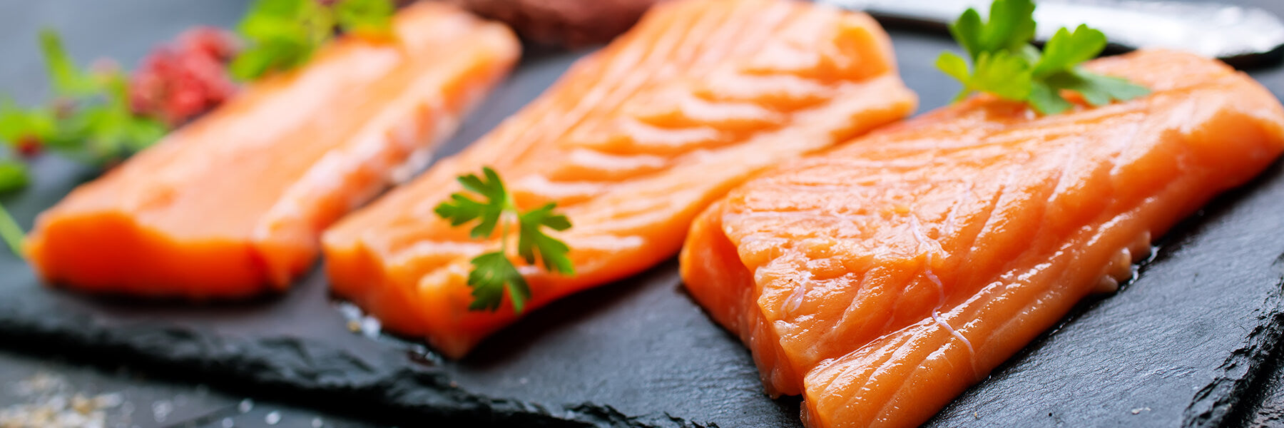 Best Fish to Eat: Healthy Options
