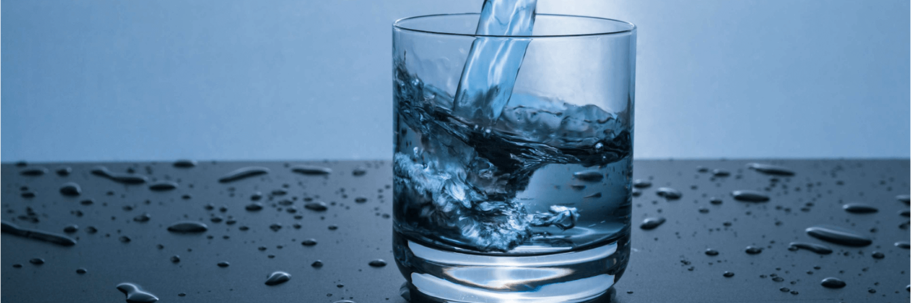 Benefits of Water: Why Hydration is Essential for Fat Loss