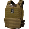 1st Phorm Tactical Plate Carrier