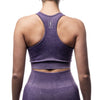 Power Seamless Sports Bra