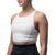 Women's React Sports Bra