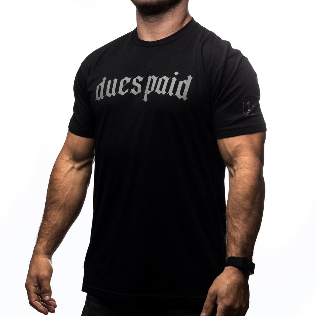 Men's Legend Tee
