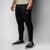 Men's 1P Nike Dry Showtime Pant