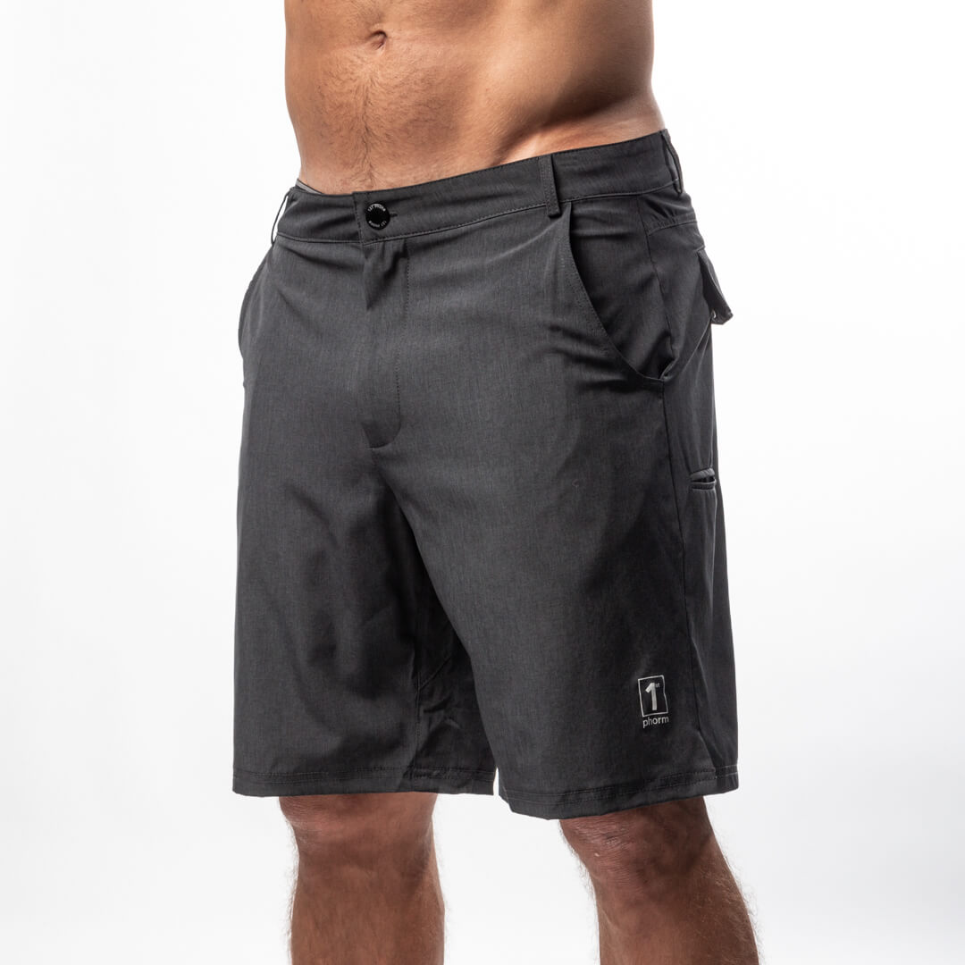 Men's Genesis Lifestyle Short