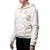 Women's Avalanche Sherpa 1/2 Zip