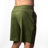 Men's Performance Liner Short