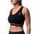 Women's Excel Sports Bra