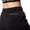 Women's Eclipse Short