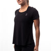 Women's Evolve Top