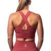 Women's Solstice Sports Bra