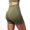 Women's Aspire Short