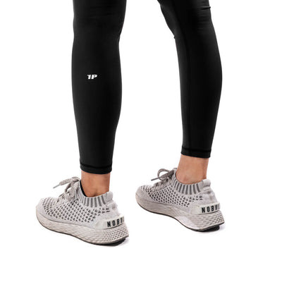 Women's Prime Legging