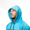 Men's Evolution Hoodie