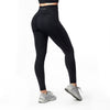 Women's Fusion Legging