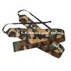 LOB Power Wrist Wraps - Camo