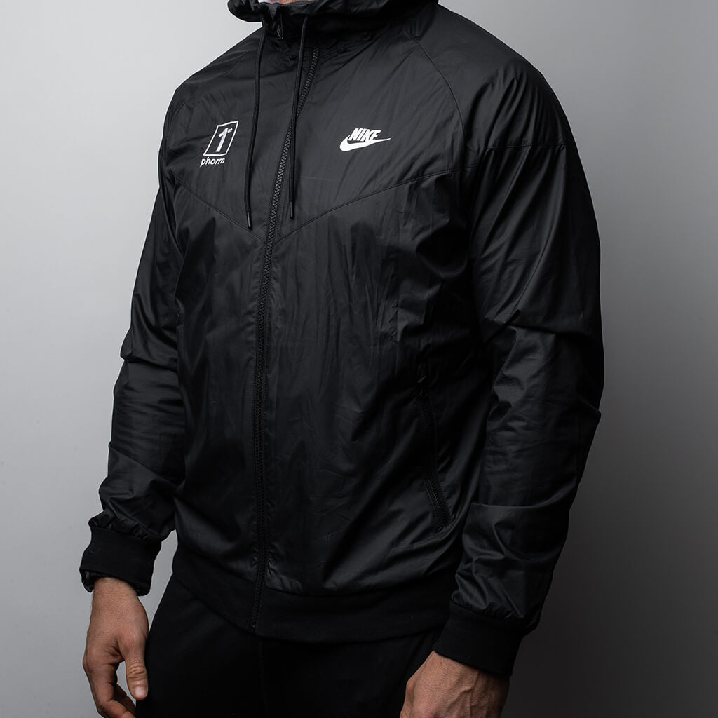 Men's Gen 1P Nike Windrunner Jacket