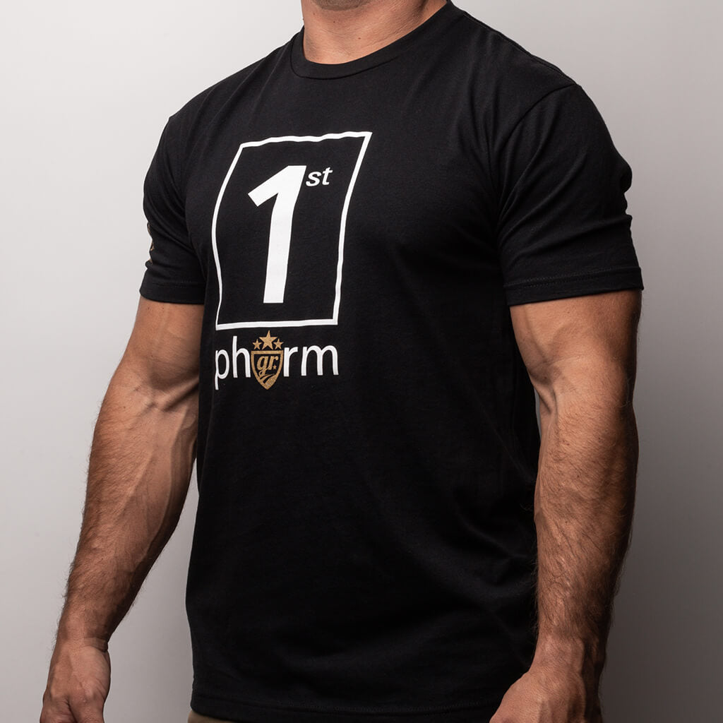 Men's GR11 Gen 1P T-Shirt