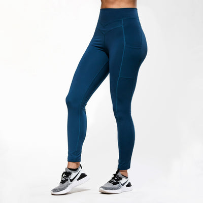 Women's Paradigm Legging
