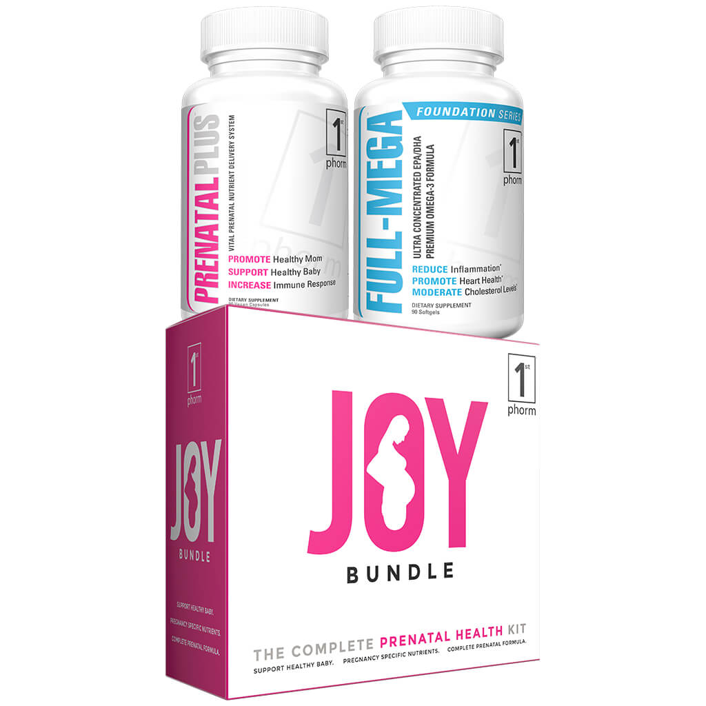 Joy Bundle