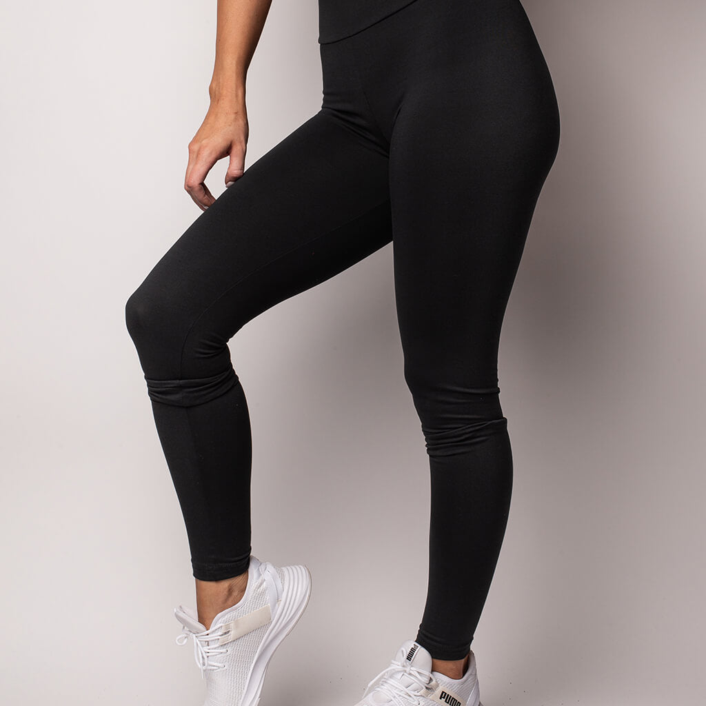 Women's Revive Scrunch Leggings