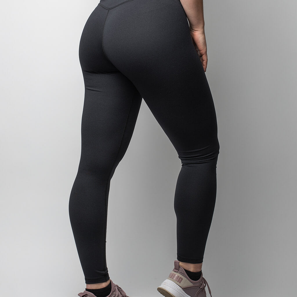 Women's 1P Shift Leggings