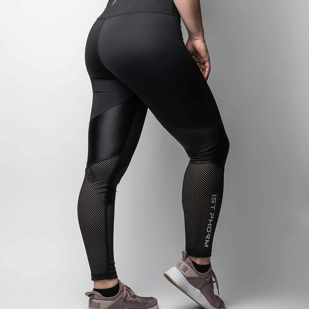 Women's 1st Phorm Trinity Leggings