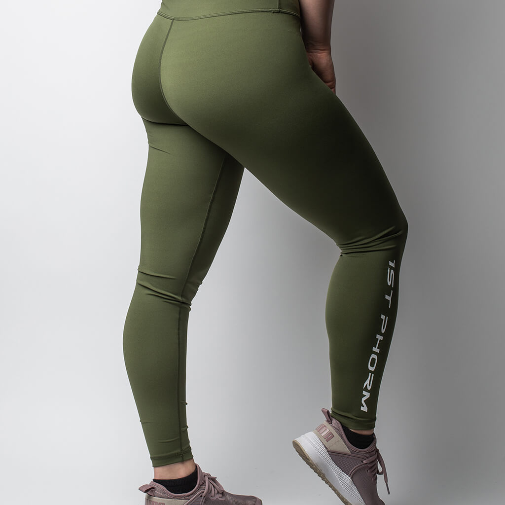 Women's Phresh Fit Leggings