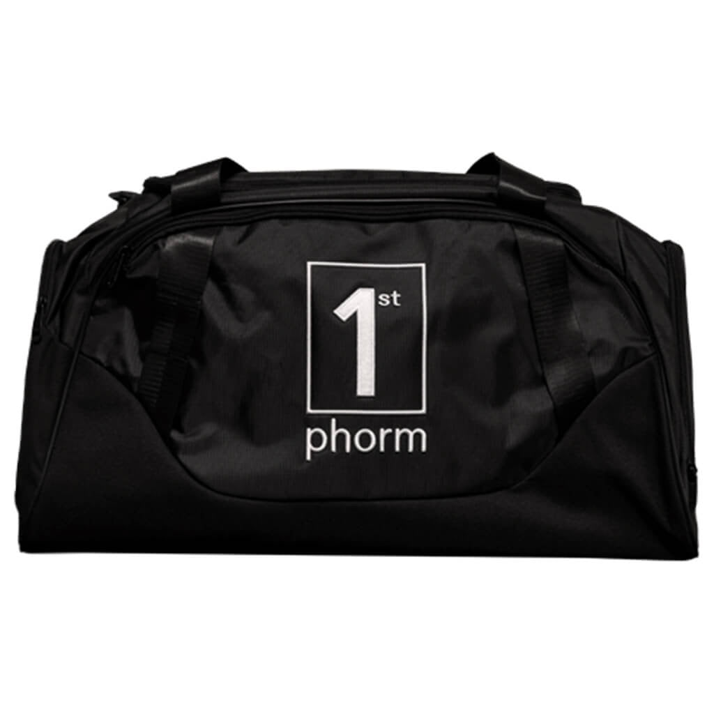 1P Perphorm Duffle Bag