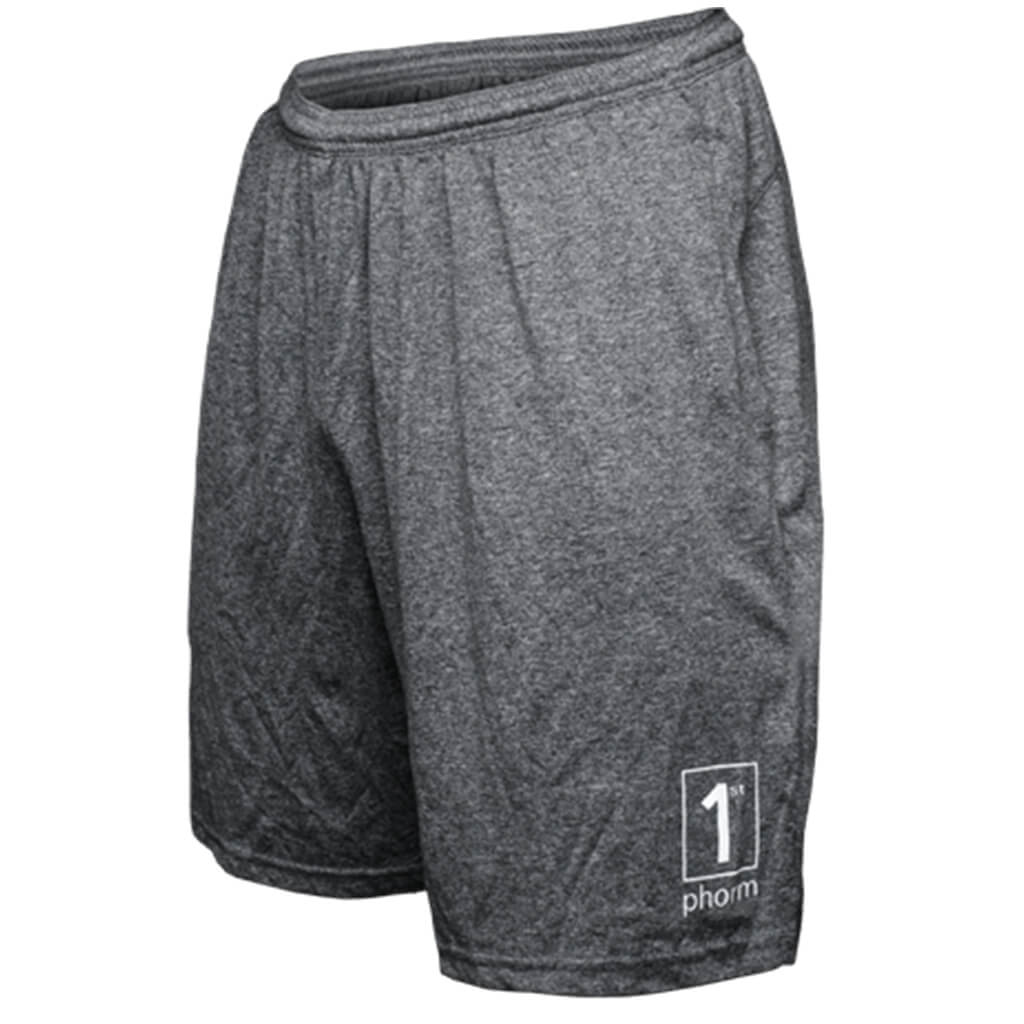 Men's 1P Gym Shorts