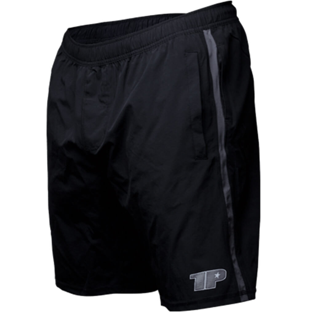 Men's 1P Move Shorts