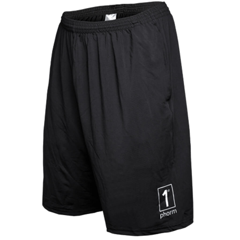 Men's 1P Training Shorts