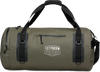 We Do The Work Waterproof Duffle