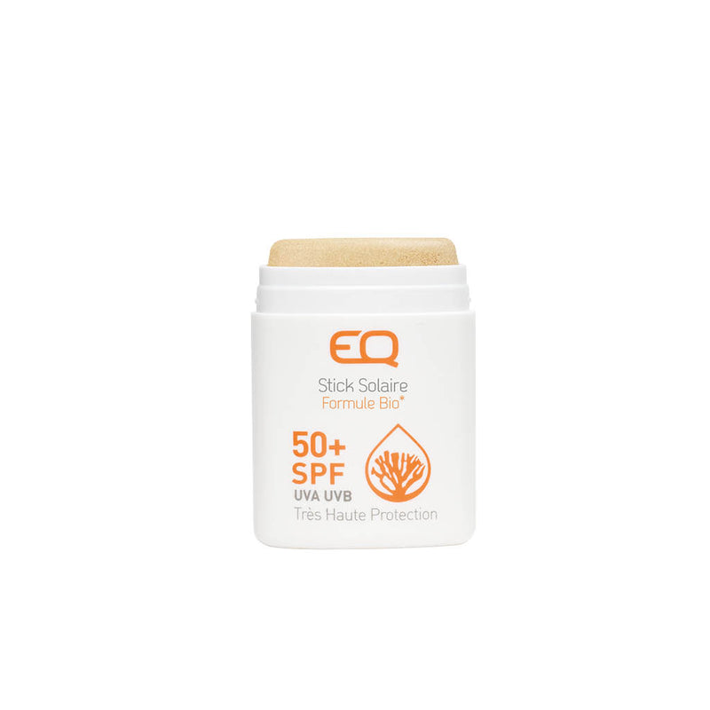 EQ Love gull  solstick SPF50+