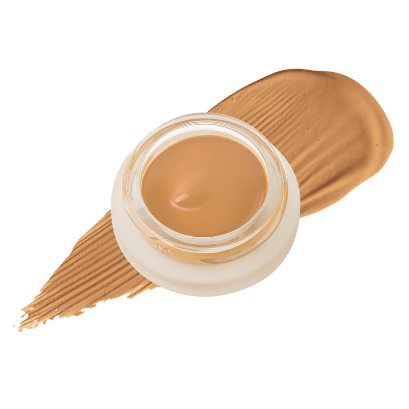 Hynt Beauty Duet Concealer - Tan