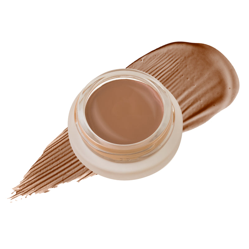 Hynt Beauty Duet Concealer - Dark