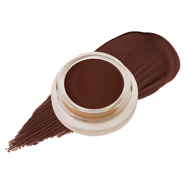 Hynt Beauty Duet Concealer - Deep Warm