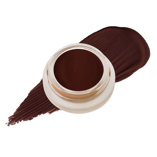 Hynt Beauty Duet Concealer -Deep Ebony