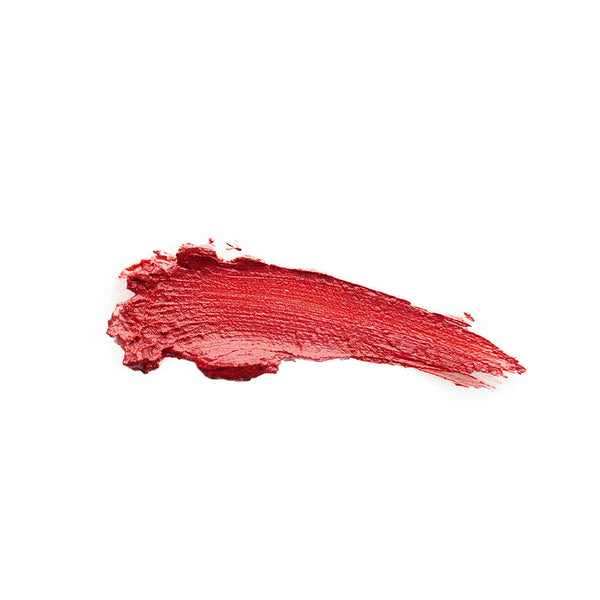 Hynt Beauty Red Fervor leppestift