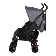 Childcare Twin Nix Stroller – Thunder Road