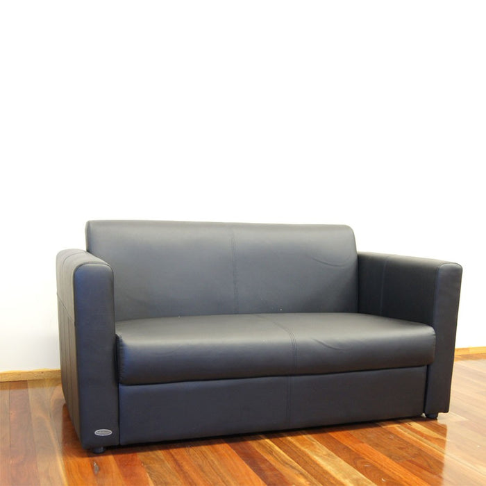 Feeding Lounge 2 Seater Sofa