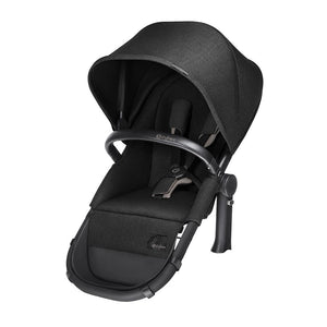 Priam 2 in 1 Light Seat