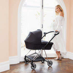 Cybex Mios Carry Cot