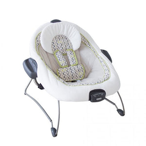 Graco Duet Connect