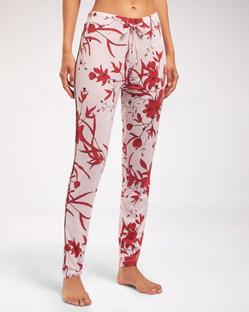 Cyell BLOOMING Lange pyjamabroek