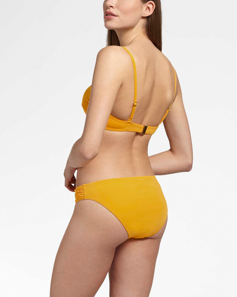 City Slick Sun Bikinibroekje Regular